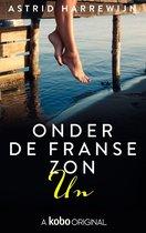 Onder de Franse zon