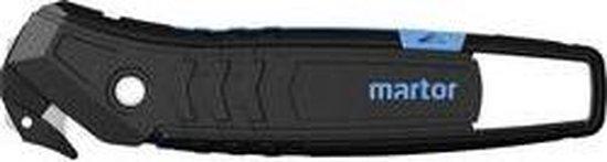 Safety cutter SECUMAX 350 Martor 35000102