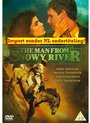 The Man From Snowy River (1982) [DVD]