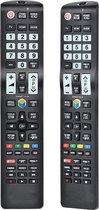 BELIFE® Universele afstandsbediening voor alle Samsung TV's