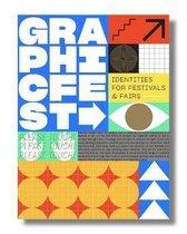 Graphic Fest