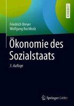 OEkonomie Des Sozialstaats