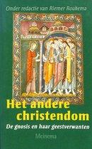 Het Andere Christendom