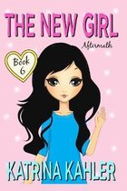 The New Girl - Book 6
