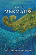 A Book of Mermaids