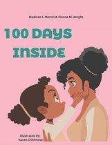 100 Days Inside