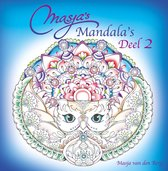 Masja's Mandala's Deel 2