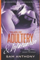 Tales Of Adultery & Infatuation