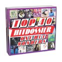 Top 40 Hitdossier - One Hit Wonders