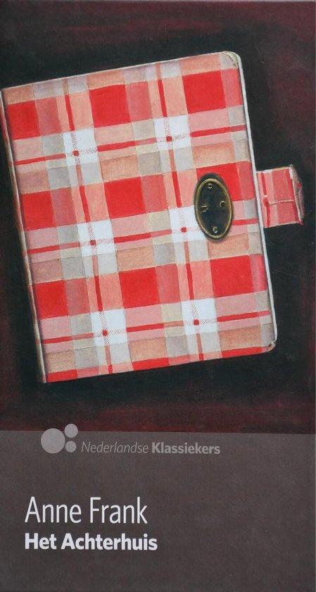 Het Achterhuis - AD Nederlandse klassiekers