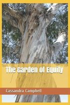 The Garden of Equity