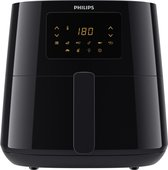 Philips Airfryer XL Essential HD9270/90 - Hetelucht friteuse