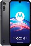 Motorola Moto E6i - 32GB - Grijs