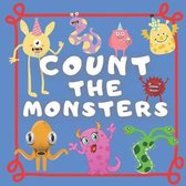 Count the Monsters