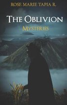 The Oblivion's Mysteries