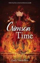 Crimson Time