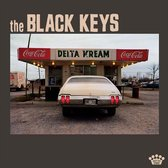 Delta Kream (LP)