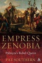 Empress Zenobia