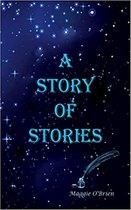 Omslag Story of Stories