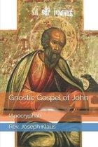 Gnostic Gospel of John