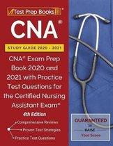 CNA Study Guide 2020-2021
