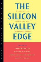 The Silicon Valley Edge