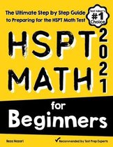 HSPT Math for Beginners