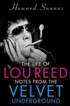 The Life of Lou Reed