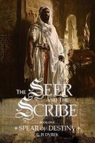 The Seer and the Scribe