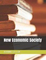 New Economic Society
