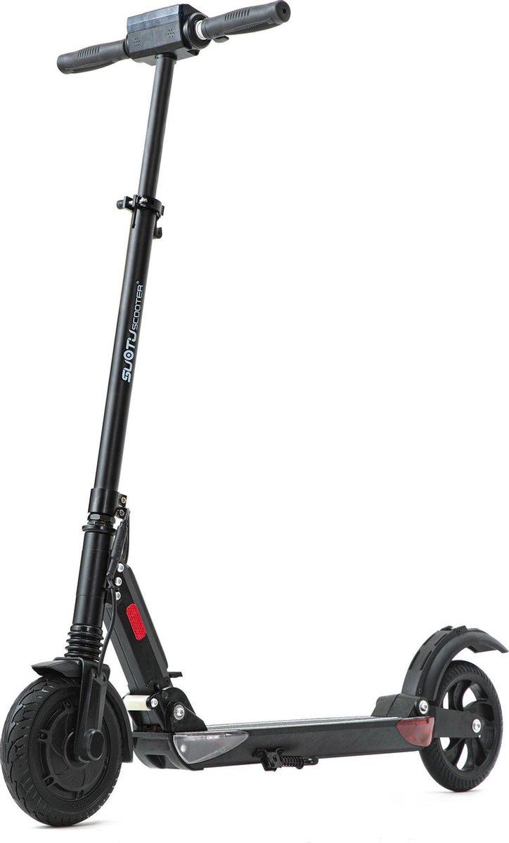 R1 Elektrische Step Max. 25 km/u, Kick Scooter met 8'' banden