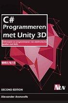 C# Programmeren met Unity 3D