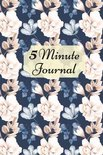5 Minute Journal