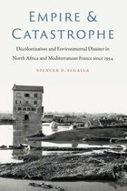 Empire and Catastrophe