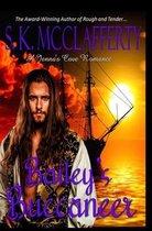 Bailey's Buccaneer