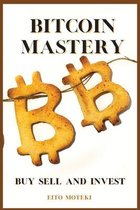 Bitcoin Mastery