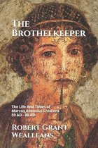 The Brothelkeeper