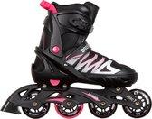 Coolslide Ramen Inline Skate  Inlineskates - Maat