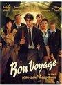 Bon Voyage (FR)