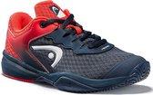 Head Sprint 3.0 Junior Tennisschoenen - Maat 35