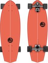 """Slide SurfSkate Diamond Kaena 32"""" – Surf Skateboard"""