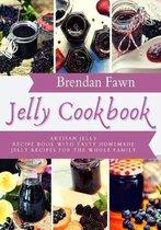 Jelly Cookbook
