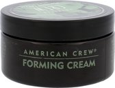 American Crew Forming Cream - 90 ml