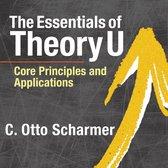 The Essentials of Theory U