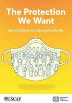 Social outlook for Asia and the Pacific