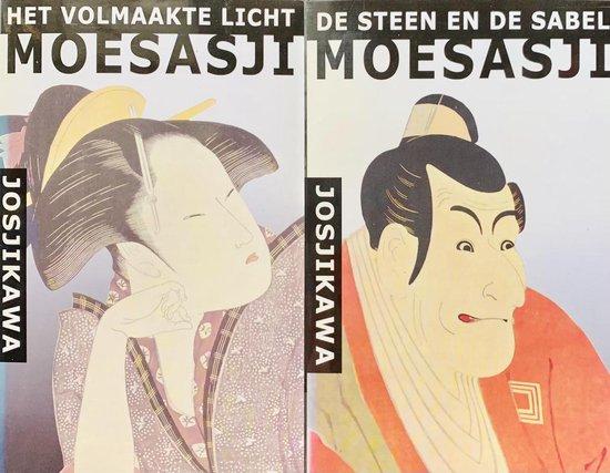 Moesasji Dl 1 Tm 8