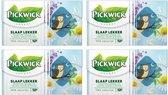 Pickwick thee - Slaap lekker