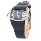 Horloge Dames Chronotech CT7681L-03 (43 mm)