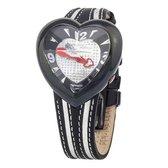 Horloge Dames Chronotech CT7688M-12 (40 mm)
