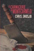 El carnicero de Montecarmelo